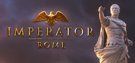 Imperator: Rome tile