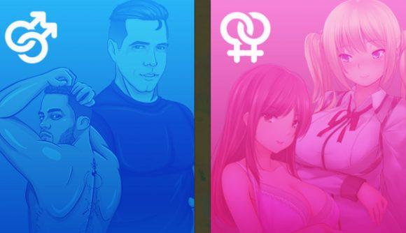 pertinente et des rencontres gays intéressantes