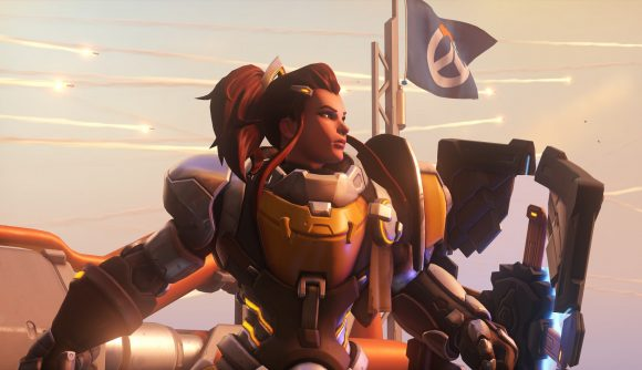Blizzard targets Twitch chat toxicity with new Overwatch moderation scheme
