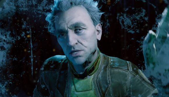 The Outer Worlds release date, gameplay and trailer news