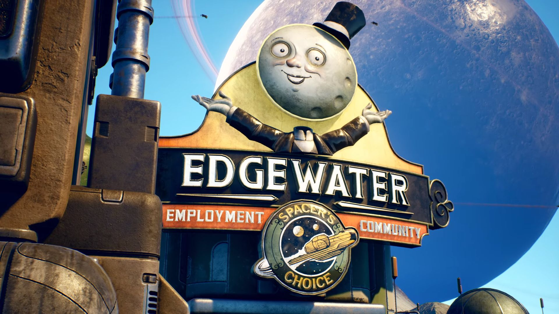 the-outer-worlds-edgewater.jpg