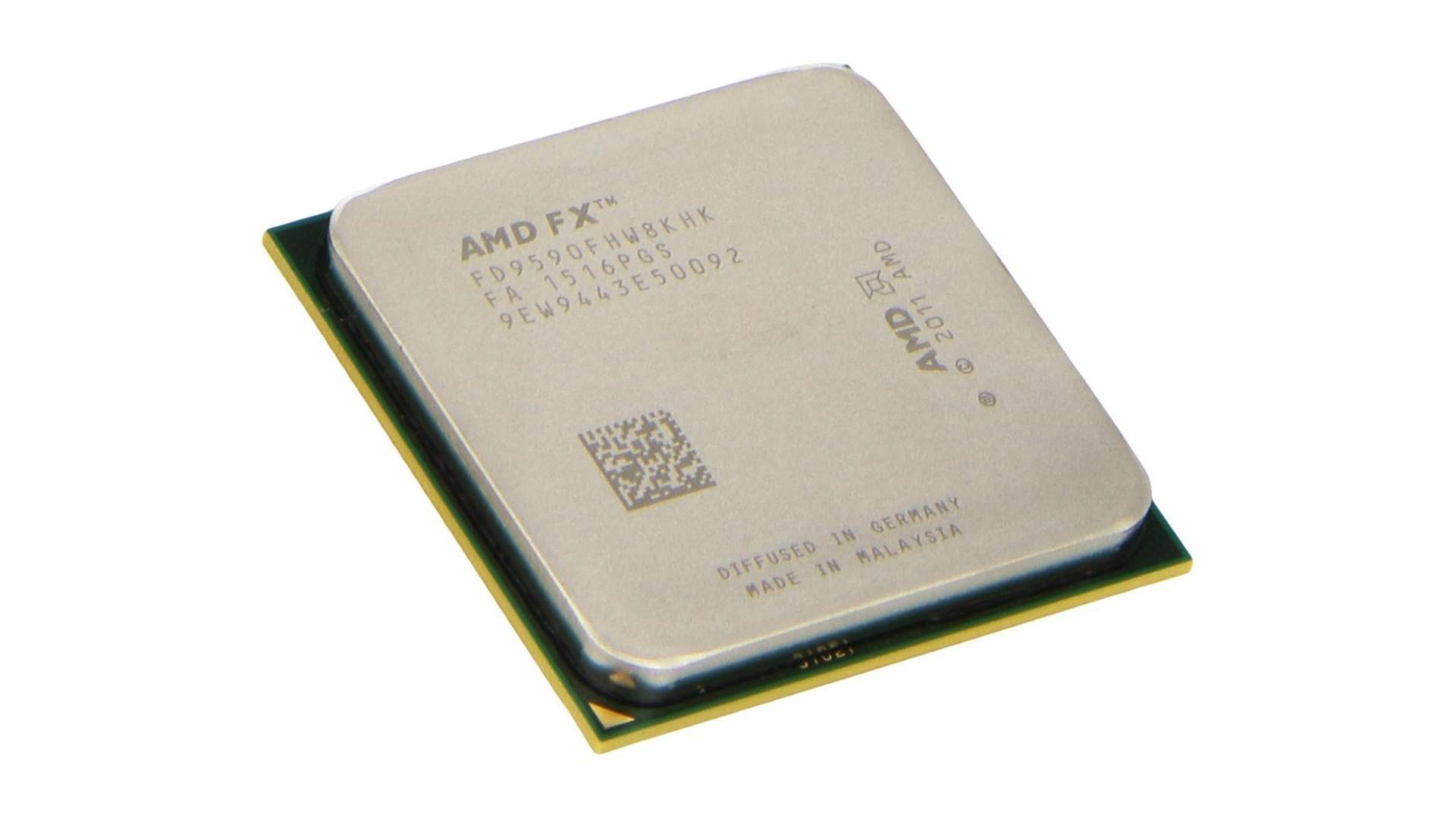 AMD's last-gen CPUs could cost the company millions as US