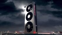 AMD Radeon VII release date