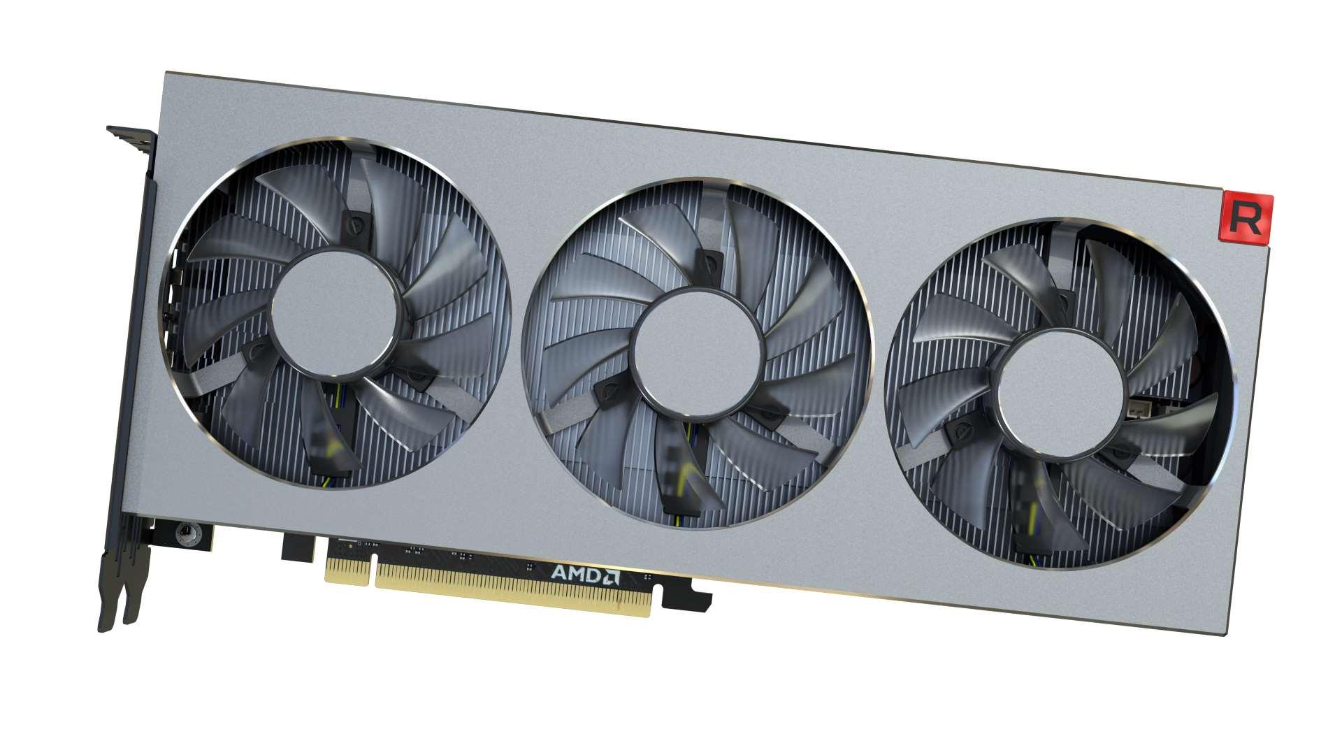 AMD Radeon VII review: a genuine high-end alternative to