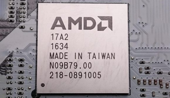 Best Amd Motherboard 2020 Mainstream 3rd Gen Ryzen motherboards might be waiting until 2020