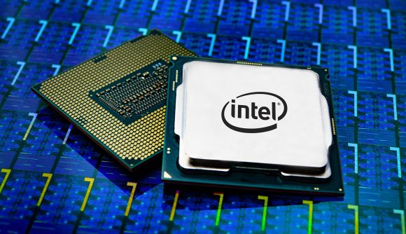 Intel confirms its answer to AMD Ryzen 3000 is a 10-core