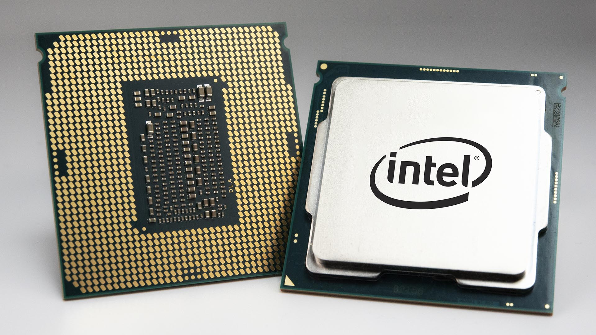 What is the Intel Comet Lake release date? 10th Gen CPUs rumoured ...