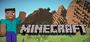 Minecraft tile