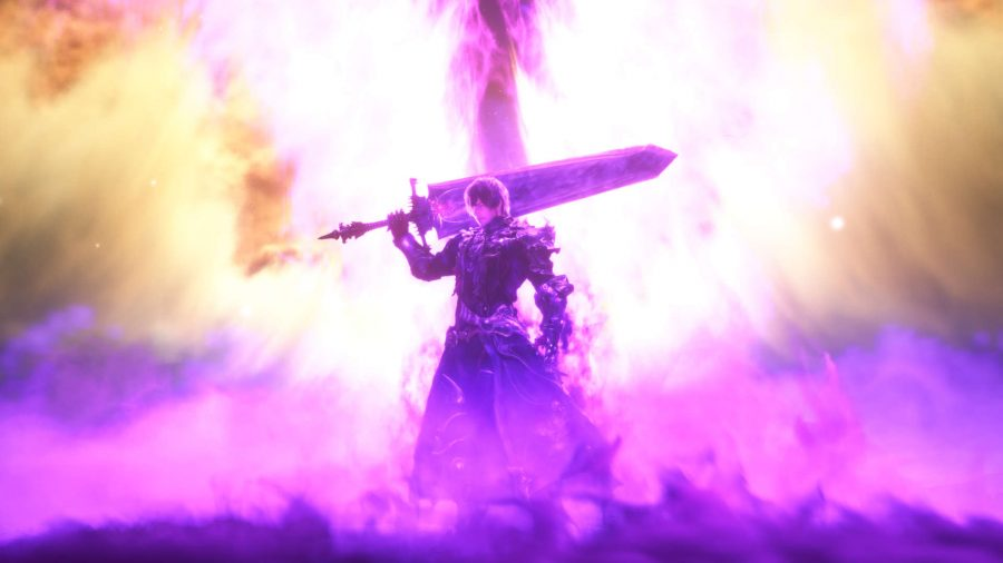 all ffxiv blue mage spells 4-tonze weight