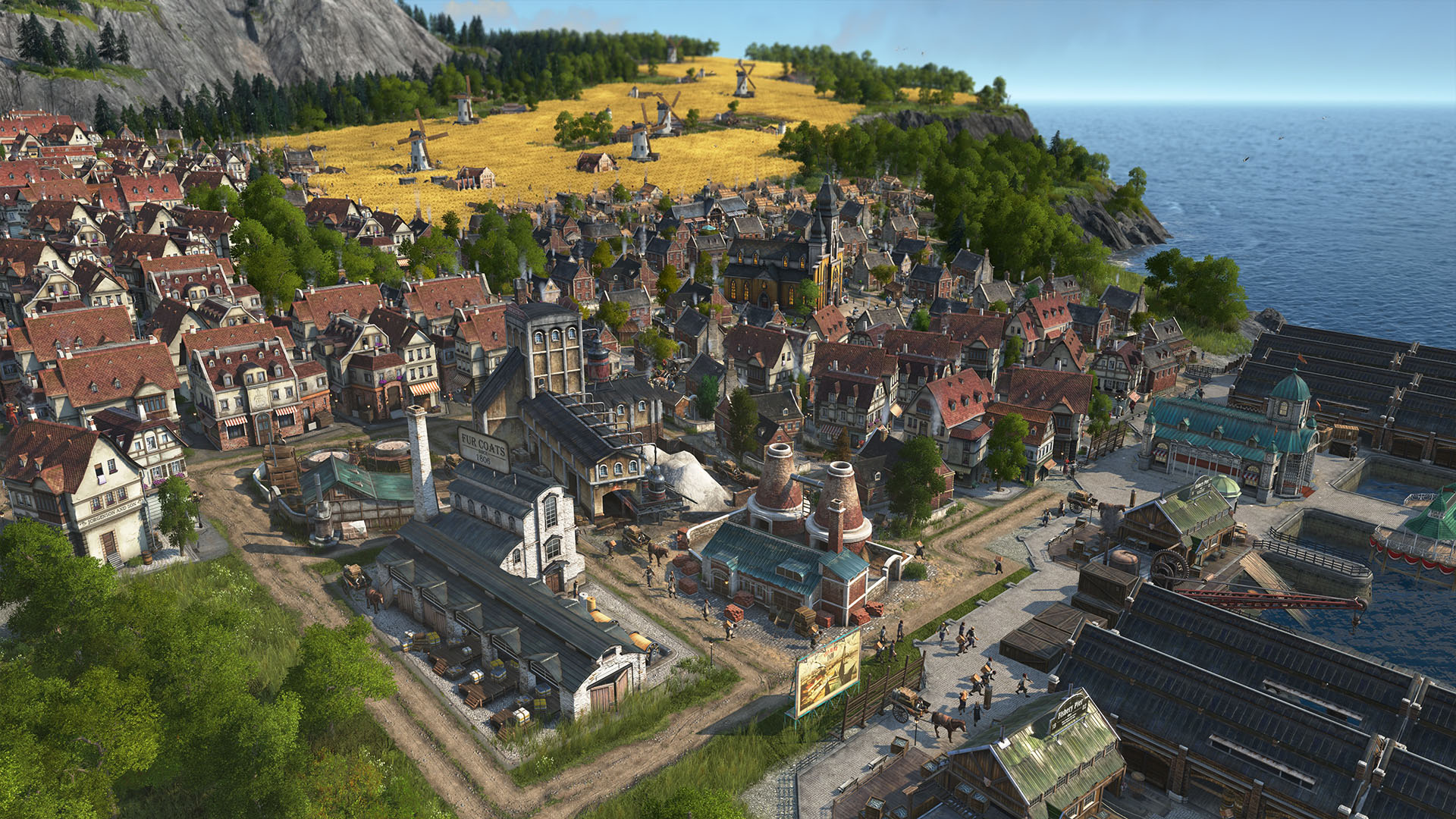 buy anno 1800 play now