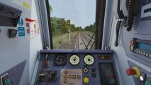 best train games pc