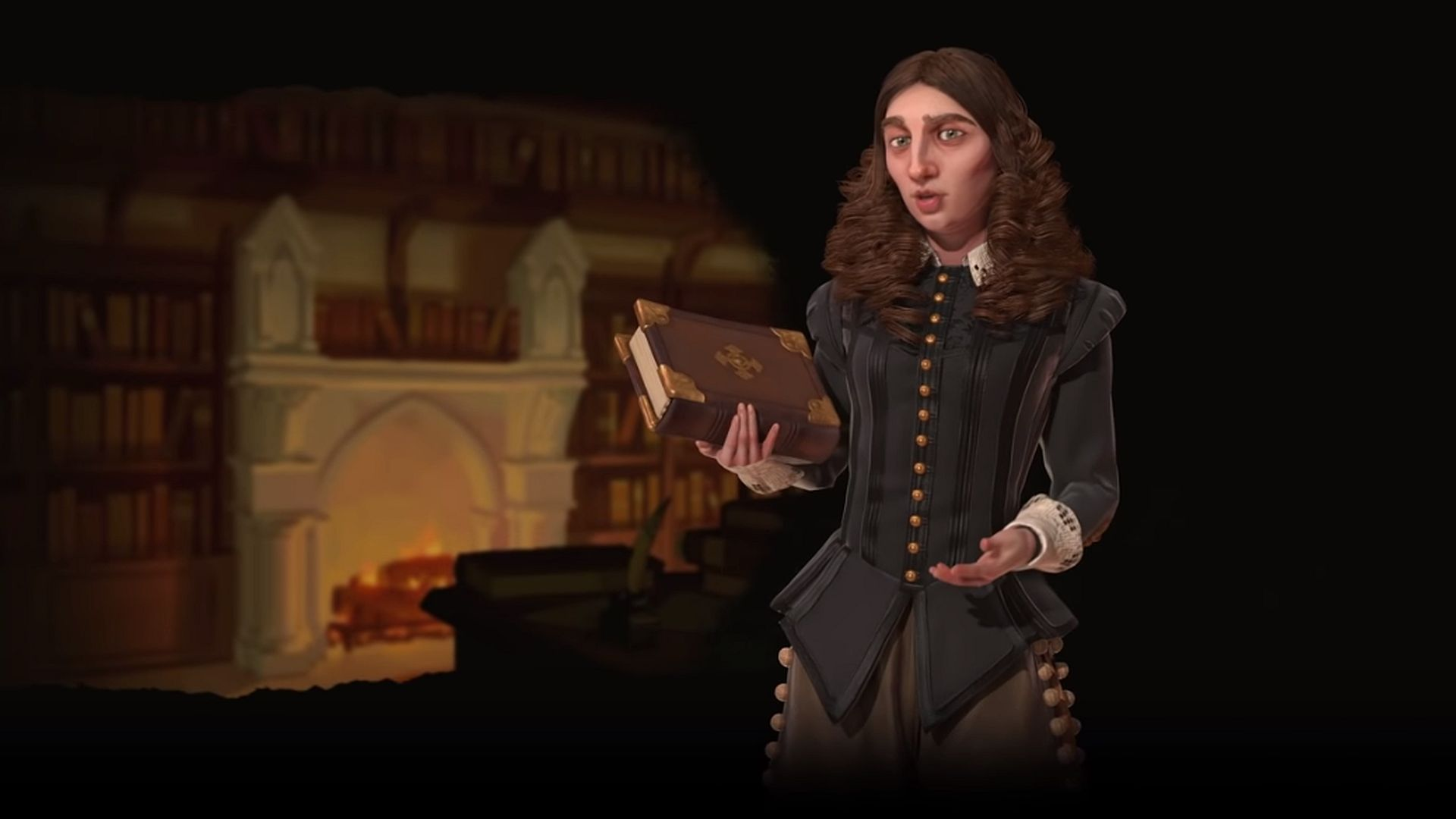 Civilization 6 Sweden guide: how to win as a diplomat or