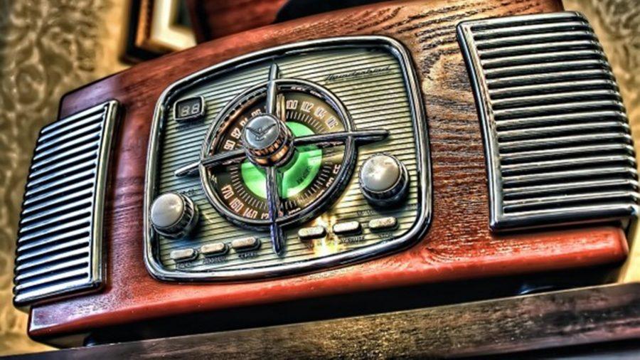 fallout 4 mods Diamond City Radio