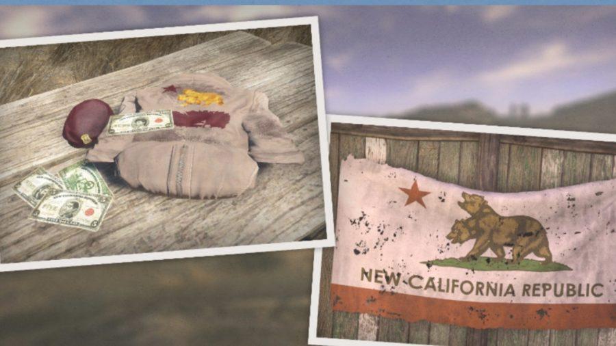 fallout 4 mods wasteland imports