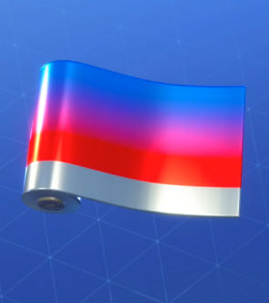 fortnite wraps hot and cold