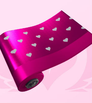 fortnite wraps valentine