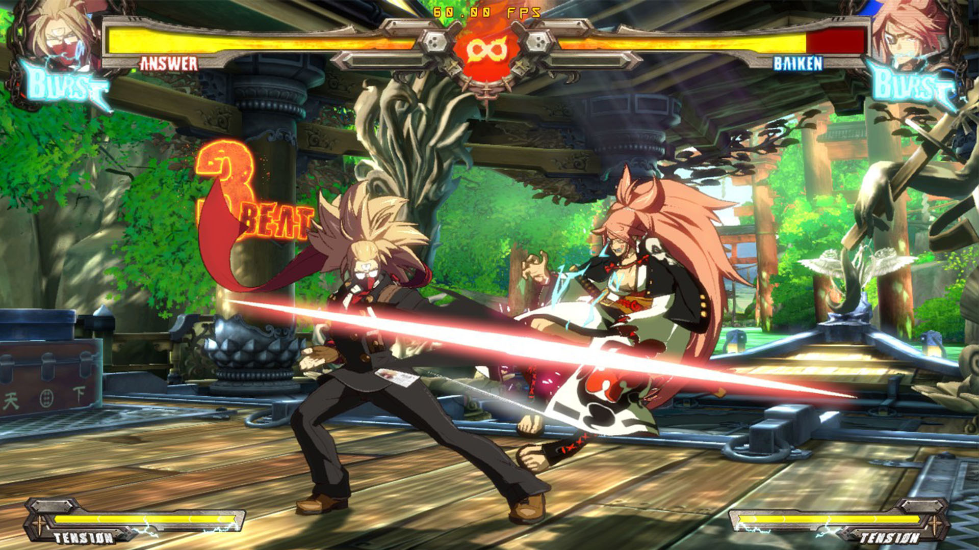 best free to play fighting games