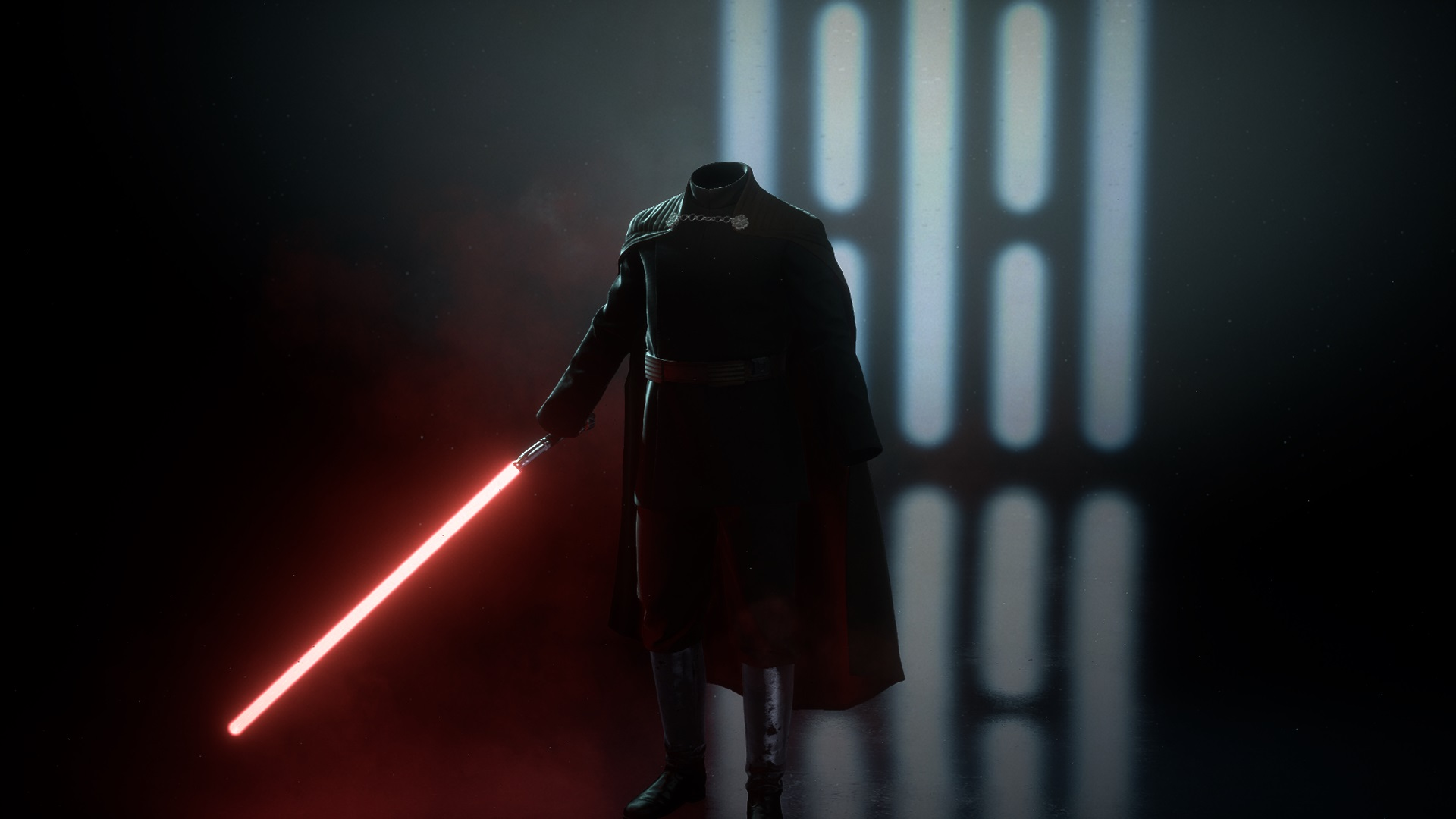 FINALE TÉLÉCHARGER COUNT AND WITH CONFRONTATION DOOKU