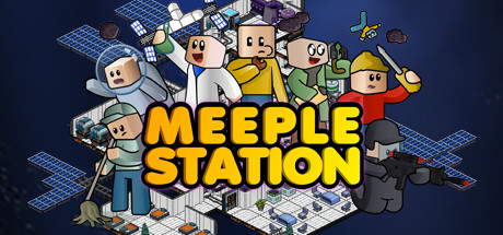 Meeple Station tile