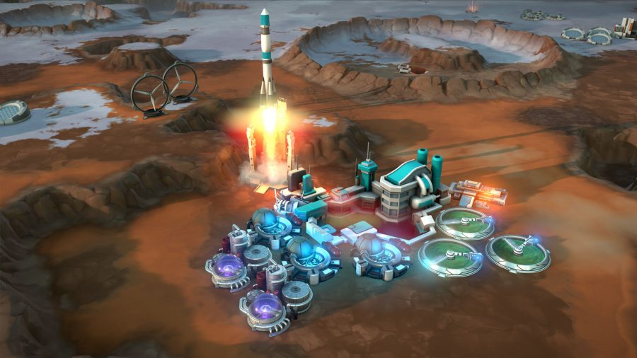 offworld trading company factory 900x506 - The best strategy games on PC in 2021