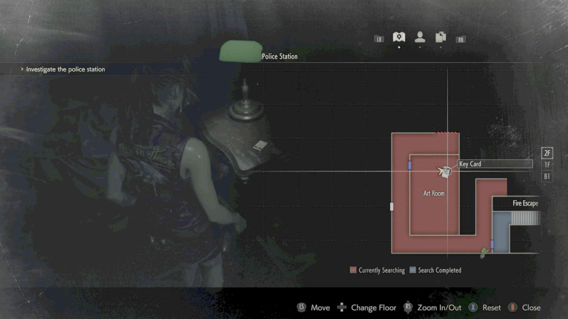 Resident Evil 2: grenade launcher and shotgun unlock guide | PCGamesN