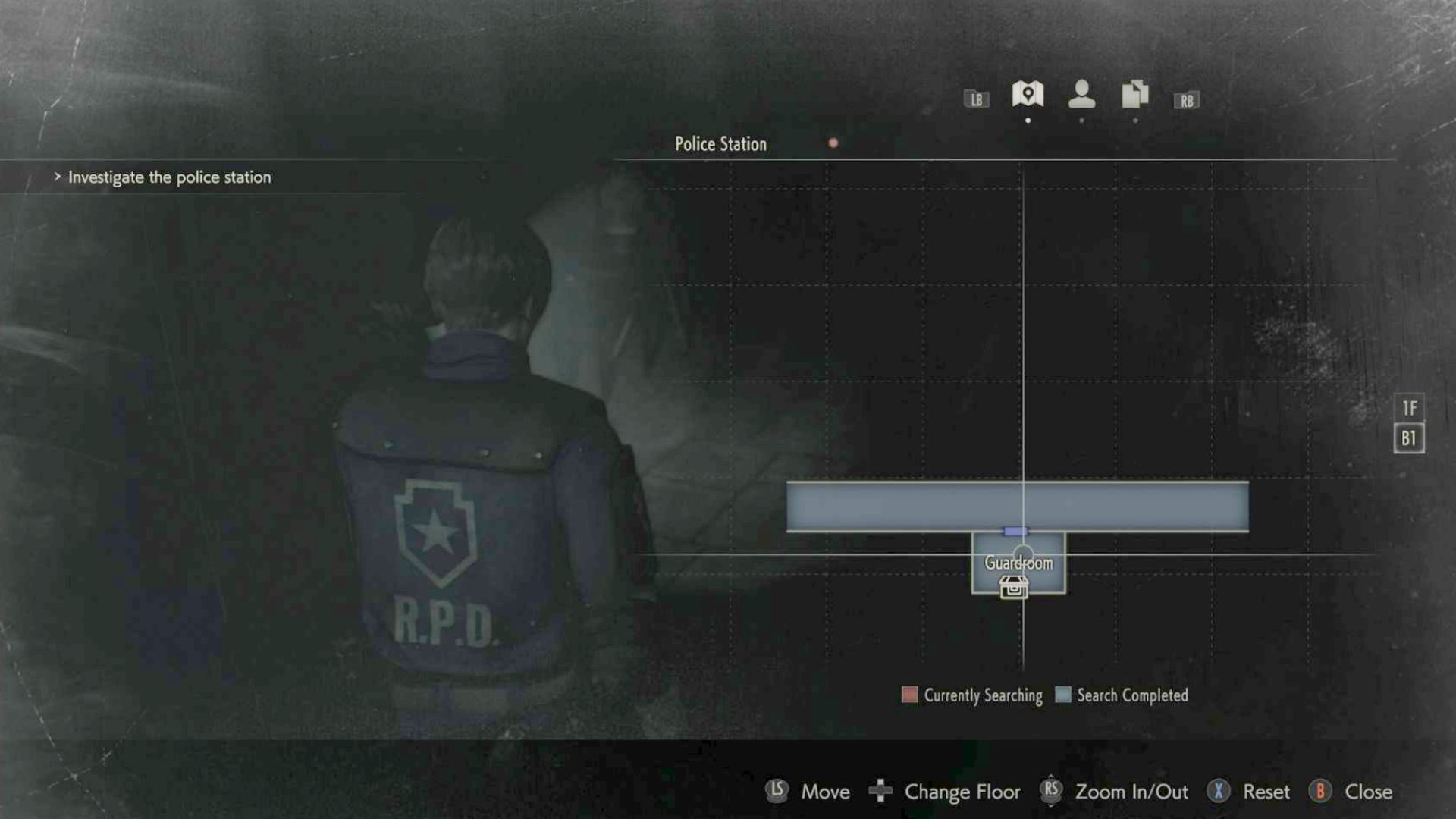 Resident Evil 2: Quickdraw Army and M19 unlock guide | PCGamesN