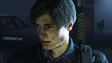 Resident Evil 2 guide: how to survive Raccoon City