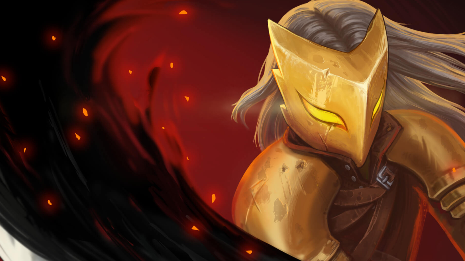 to download slay the spire mods how