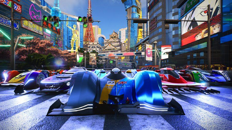 xenon-racer-900x506.jpg