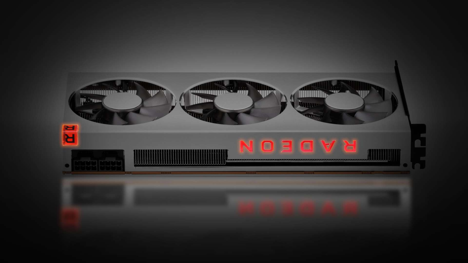 "Like Ryzen, AMD's Big Navi is ""going to similarly disrupt 4K"" gaming"