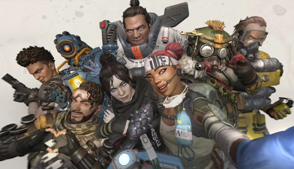 Apex legends character abilities guide