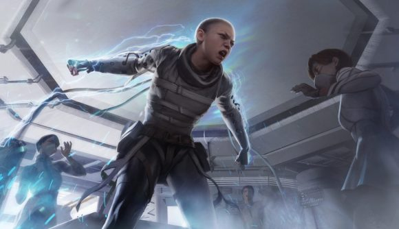 Apex legends abilities guide wraith