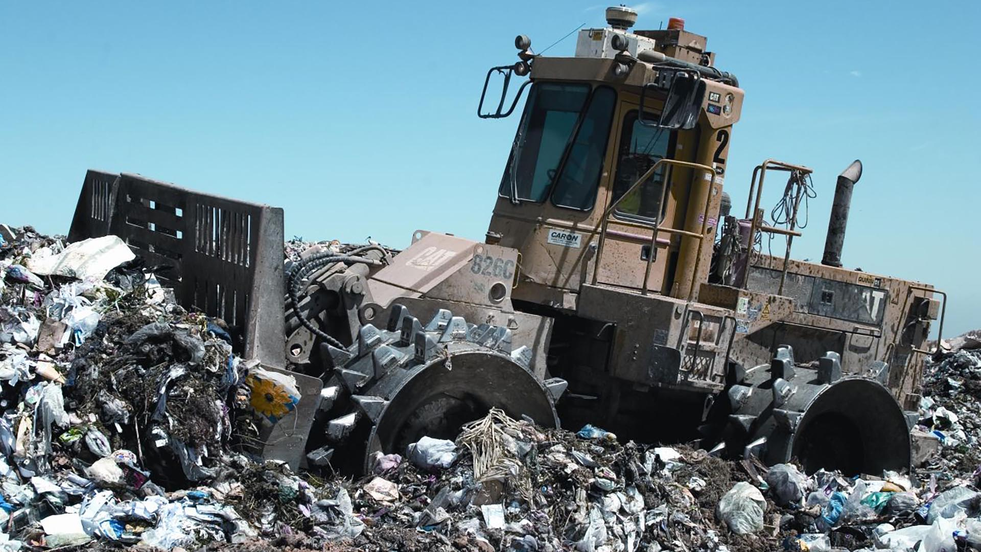 Dell recycles two billion pounds of e-waste two years ahead of schedule