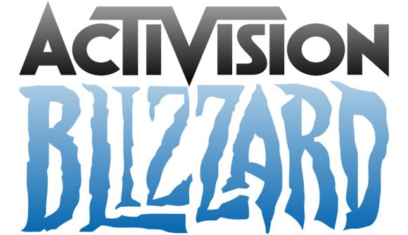 Activision Blizzard (ATVI): Why this stock is Attractive?