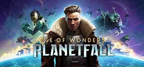 Age of Wonders: Planetfall tile