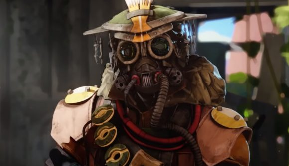 EA Paid Twitch Superstar Ninja $1 Million To Stream Apex Legends