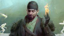 Destiny 2 thorn quest steps
