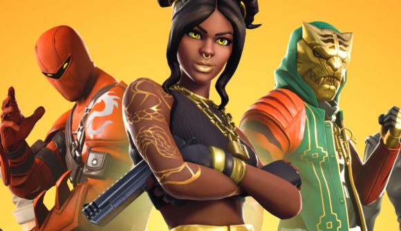 Epic will stop exclusives if Valve gives 88% revenue split