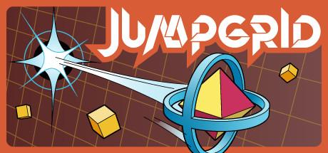 Jumpgrid tile