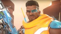 overwatch new heroes baptiste 30