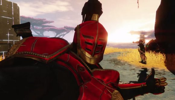 Destiny 2 curse of osiris exotic weapons