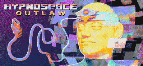 Hypnospace Outlaw tile