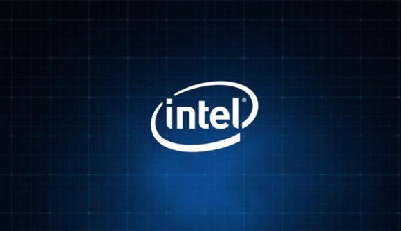 NVIDIA Announces GeForce 419.35 WHQL Driver, RTX Triple Threat Bundle