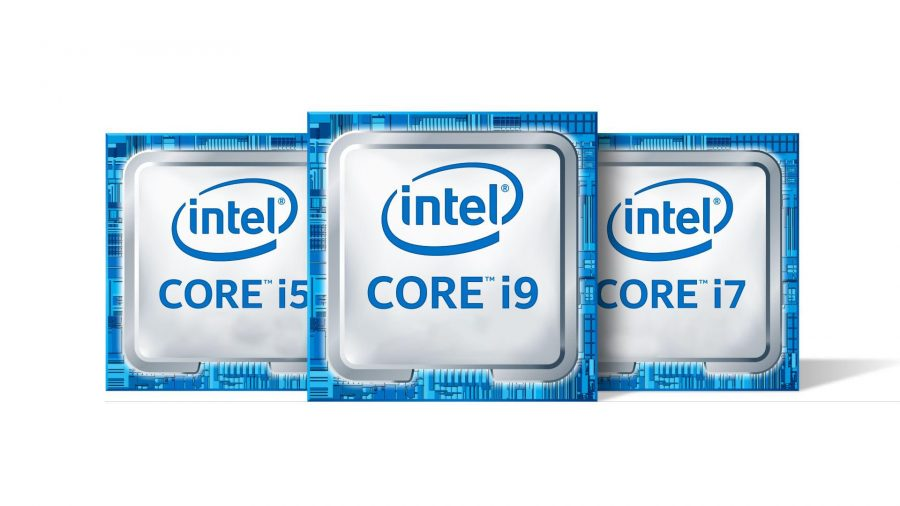 When will Intel Comet Lake CPUs launch? 10-core i9 10900K