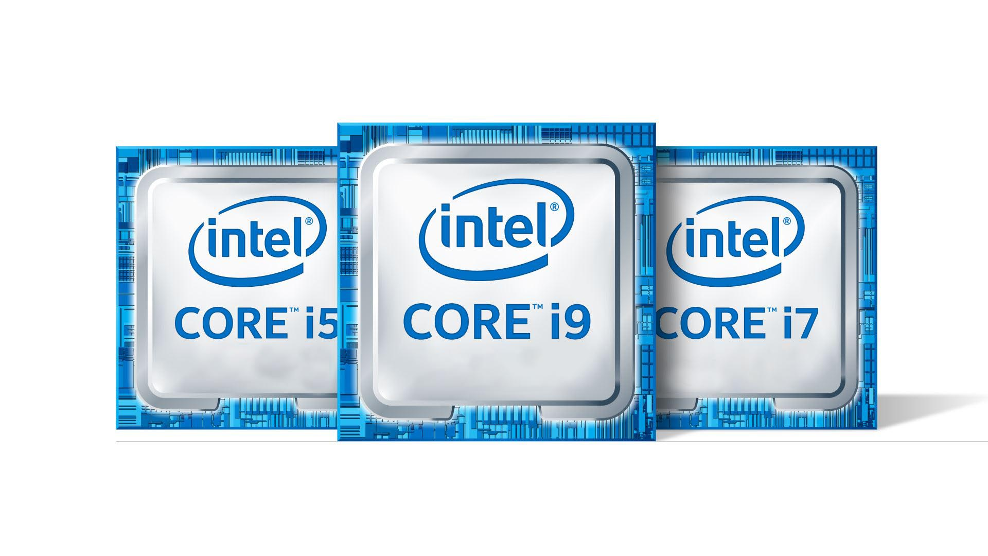 Intel Comet Lake release date, CPU specs, and performance | PCGamesN