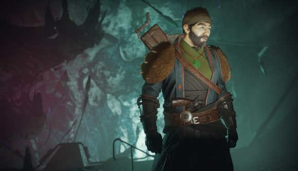 Destiny 2 rewards: here's what you get each week for siding