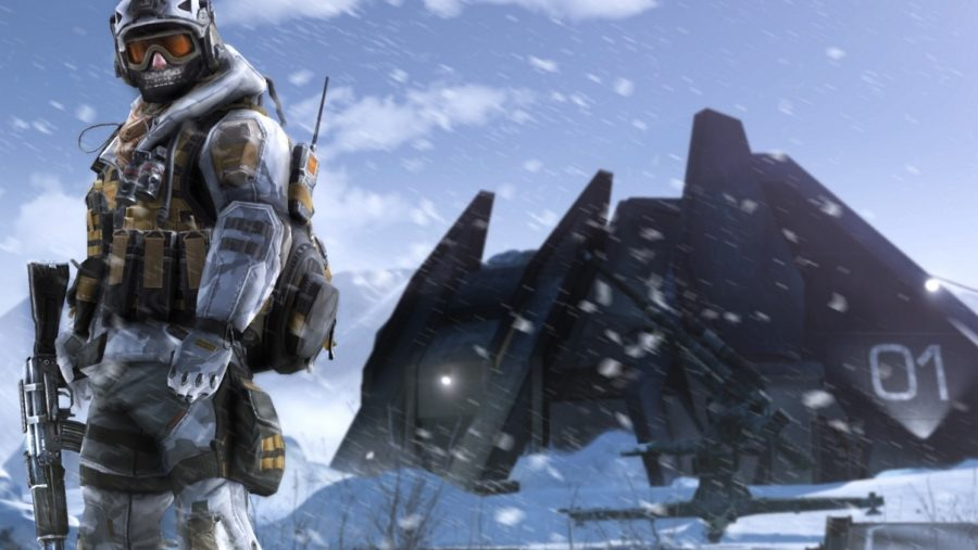 Why Warface is more than just a free-to-play shooter | PCGamesN