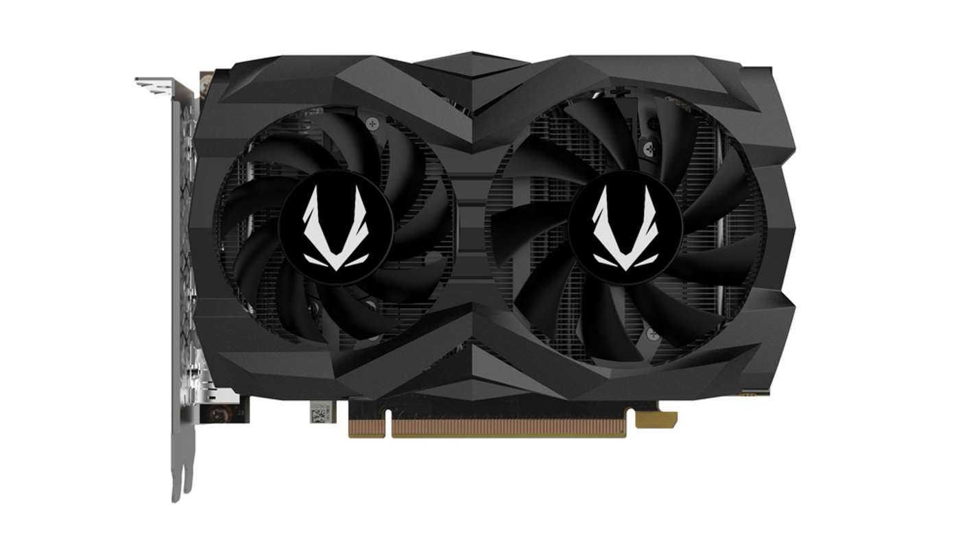 Best gaming PC builds 2019 (June)   PCGamesN