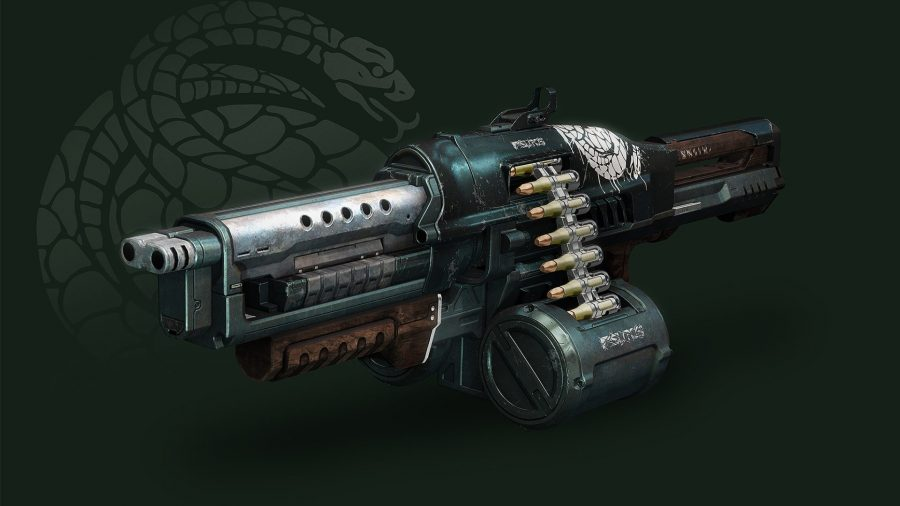 destiny 2 season of the drifter pinnacle weapons 21 delirium