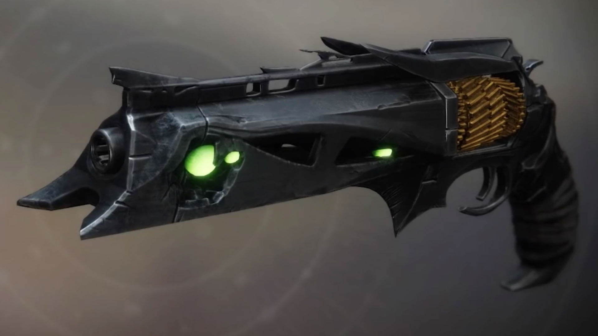 Destiny 2 Thorn Quest Guide